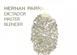 Hernan_fingerprint_3d